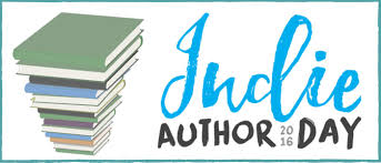 indie-author-big